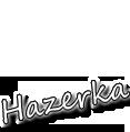 Photo de Hazerka-zik
