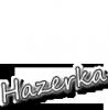 Hazerka-zik