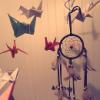 Likefireflies
