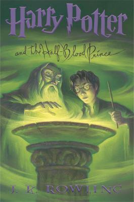 Voici Pour Vous Le Resume De Chaque Chapitre Du Livre Harry