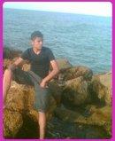 Photo de badi-oujda