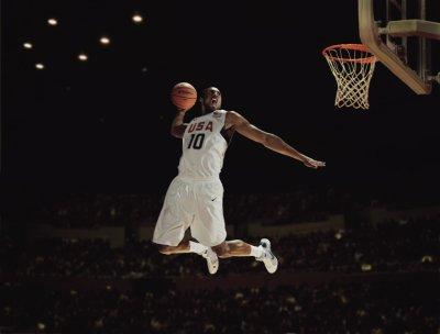 Basketball !!!