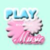 » Play ♥ (2011)