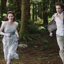 Photo de Breaking-Dawn-Revelation