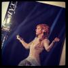 Nouveau : magazine Styx Timeless2013 !