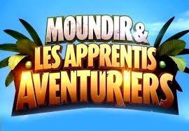 Nouvelle news de mars : new tv realite aventure / kamel des anges/