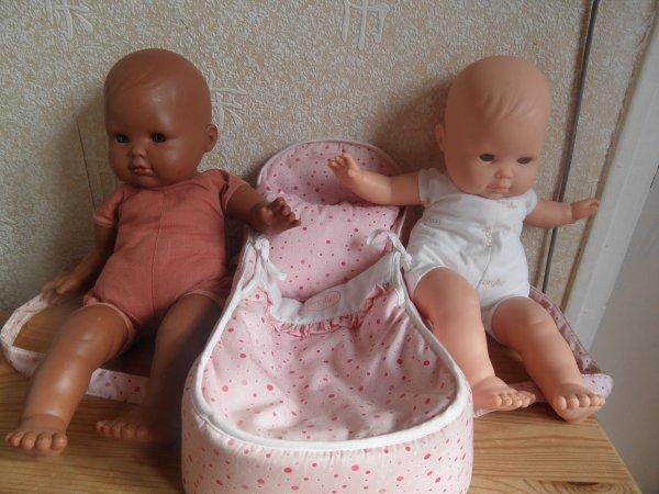 bébé do et bébé do