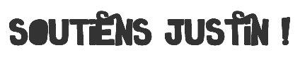 Si t`es une belieber, une vrai, et que tu soutiendras Justin jusqu`au bout, poste cette vidéo sur ton blog. Merci ♥.