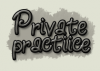 PrivatePractiice
