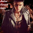 Photo de Andrew-Biersack-source