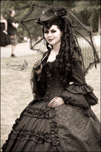 festival gothique 2011