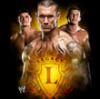 Rko-Legend-Killer-Orton