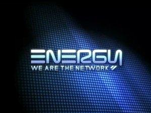 Tiësto apparaîtra à l'énergie 2011