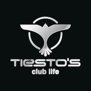 Playlist de cette semaine pour Tiësto's Club Life 186 podcast