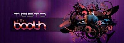 Joignez-vous à InTheBooth, Tiësto's Fan site officiel, maintenant pour réduire les prix et obtenir une année d'adhésion gratuite!