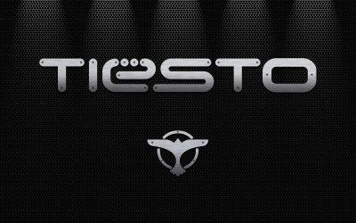 Tiësto lance Life Club Brand