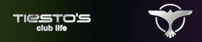 Playlist de cette semaine pour Tiësto's Club Life 209 podcast