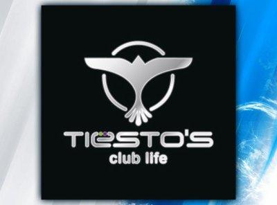 Playlist de cette semaine pour Tiësto's Club Life 224 podcast