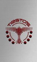 Playlist de cette semaine pour Tiësto's Club Life 228 podcast