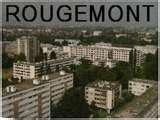 Les Rougemonts