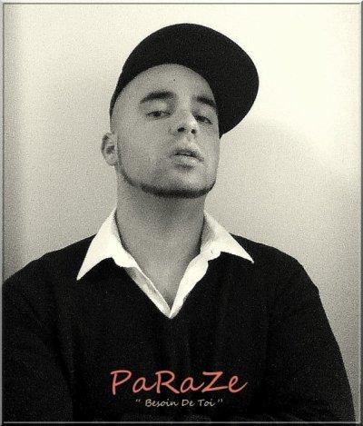 Paraze !!
