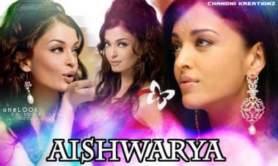 ♥♥Aishwarya♥♥Rai♥♥Bachchan♥♥(l) $)