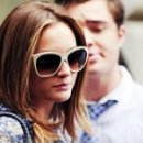 Photo de Fashion-Gossiip-girl