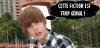 JustinBieberFans-Story