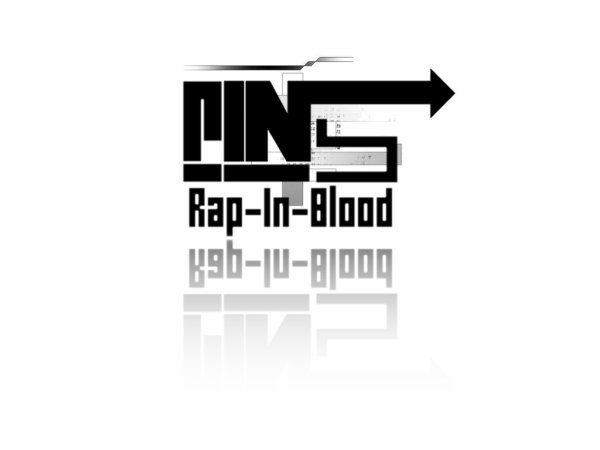 Rap-In-Blood biographie
