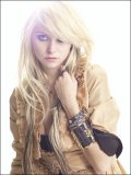 Photo de Taylor--Momsenn
