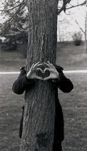 la vie , le coeur!!!
