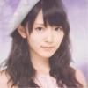 Mi-tsuki-chiyo