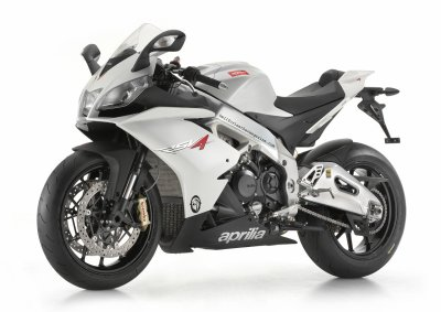 la moto =)