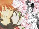 Photo de manga-anime-preferer