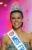 Photo de Les-Miss-France-Jeux