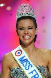Photo de Les-Miss-France-Jeux