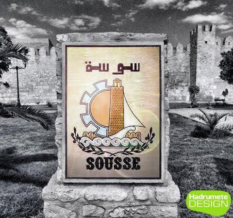 Soussa