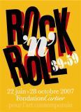 Photo de rock-and-life99