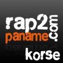 Photo de rap2paname-com