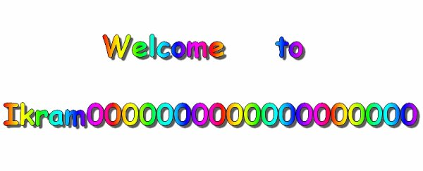 welcome (present yourself in  comment if you want ) / (présent toi en  commentaire si tu veux)