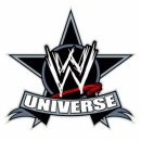 Photo de WWEPPV69OL
