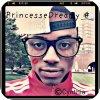 PrincesseDreamy
