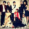 SalutLesCopains-SLC