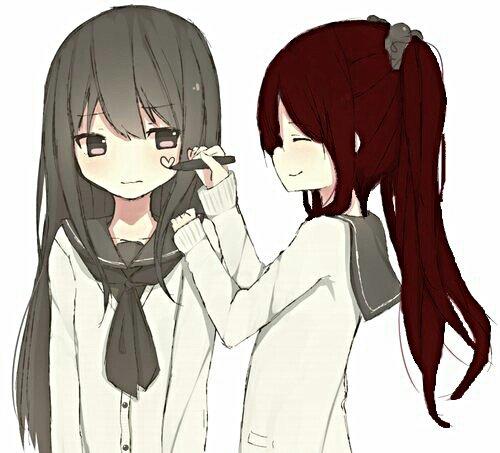 Collab avec Alice-commu