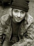 Photo de Depp17