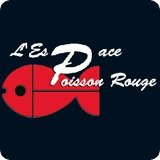 Poisson rouge club