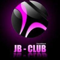 Jb club