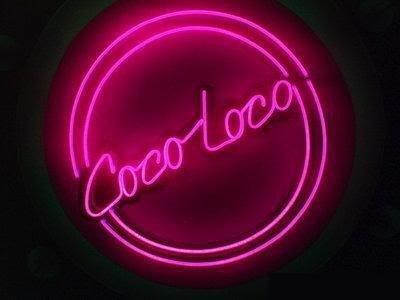 Club coco loco gandia España