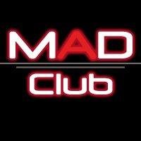 mad club mulhouse
