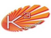 K3club  germany